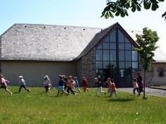 Maison-de-la-Pinatelle-CP-Commune-de-Chalinargues[1]